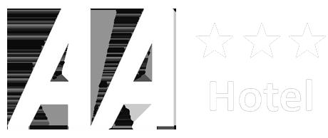 aa 3 star